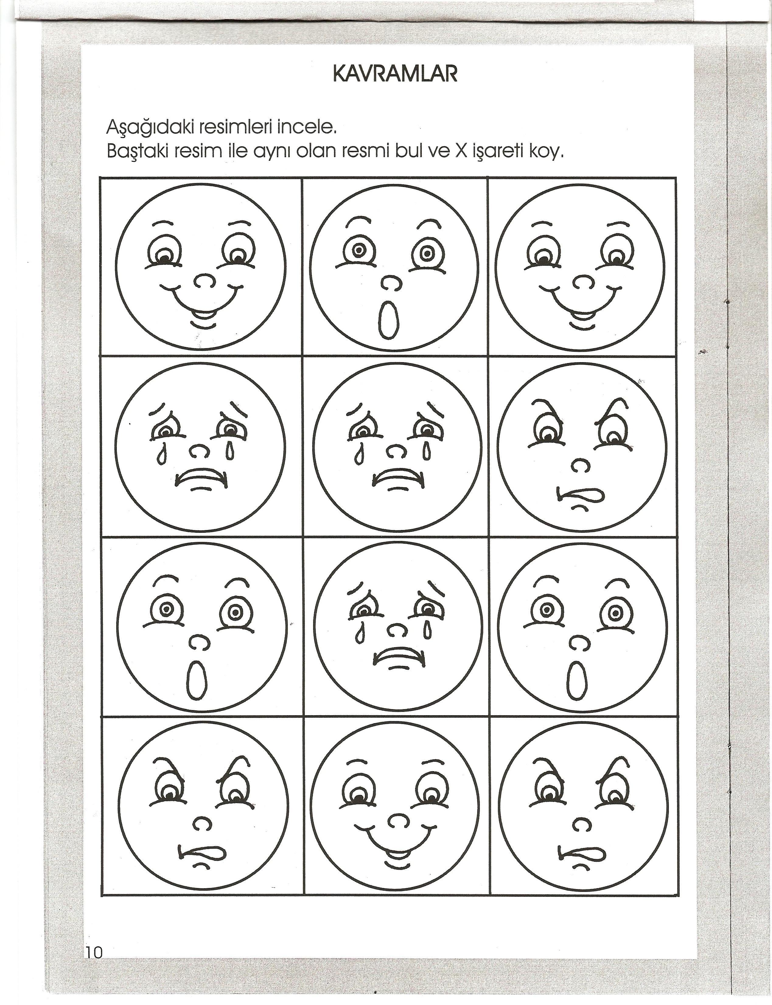 Konu duygu ifadeleri okunma sayısı 24657 defa