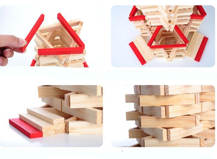 Yapı inşa oyuncakları