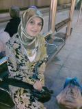 avatar_(verda)