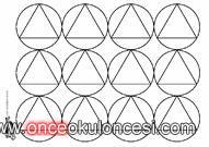 Объёмные шары из бумаги своими руками схемы 41