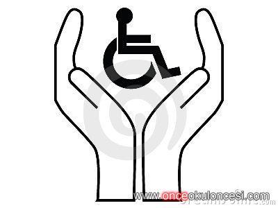 Engelliler Haftası ıle ılgılı Etkınlıkler