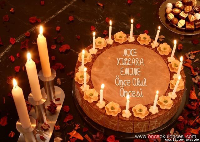 Поздравления на турецком с днем рождения с открытками, для удаления