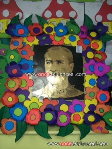 10 Kasim Ataturk U Anma Ve Ataturk Haftasi Ile Ilgili 100 Farkli