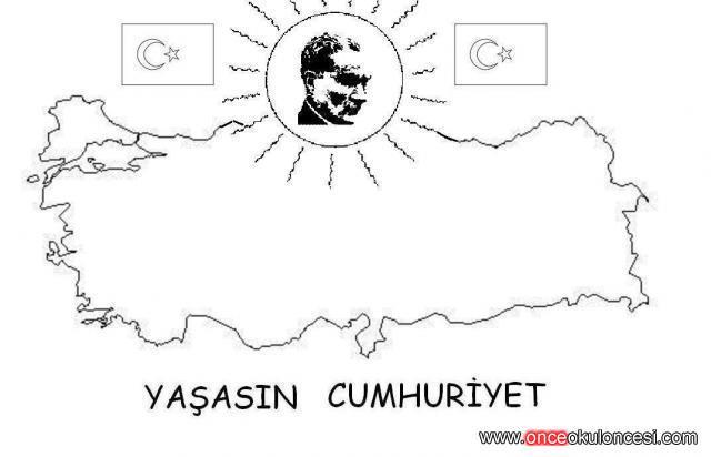 10 Kasım Atatürkü Anma Ve Atatürk Haftası Ile Ilgili 100 Farklı