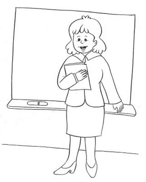 öğretmenler Günü çalışmaları