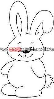 En Güzel Tavşanlar Burda