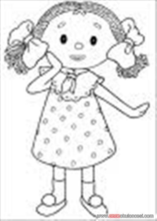 Boyama Sayfalari Sayfa 46