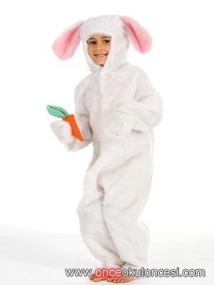 подкиньте идею . костюм зайца / Творчество / Форумы U-mama.ru