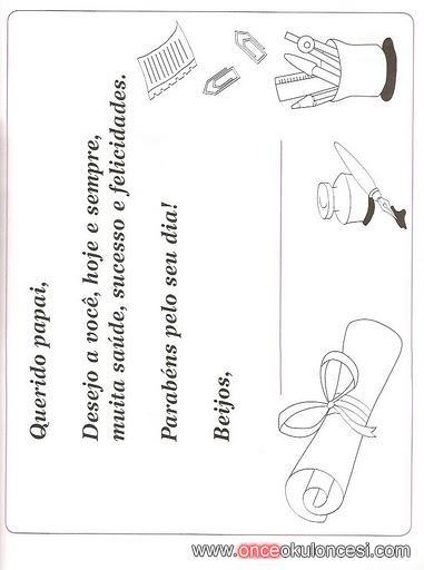 Mezuniyet Etkinlikleri Sayfa 4