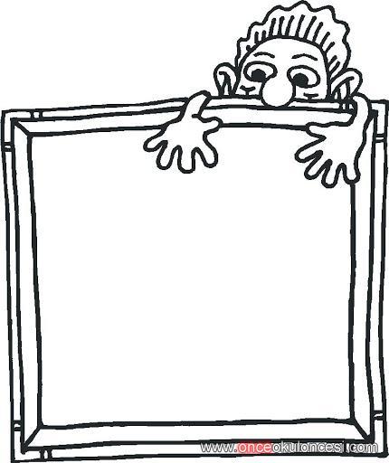 Notlarınız Için Desenli Kağıtlar