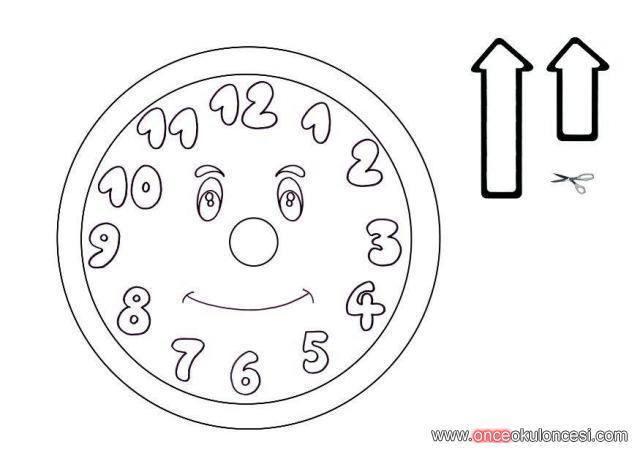 Saat çeşitleri