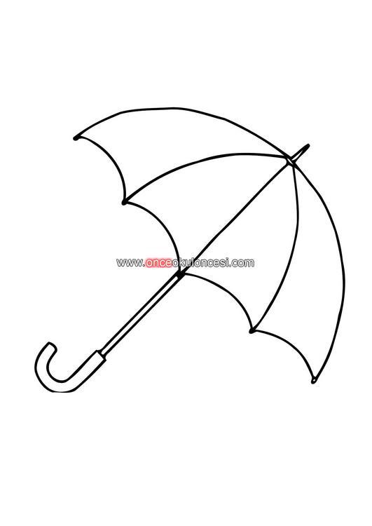 Yağmurşemsiyebulut
