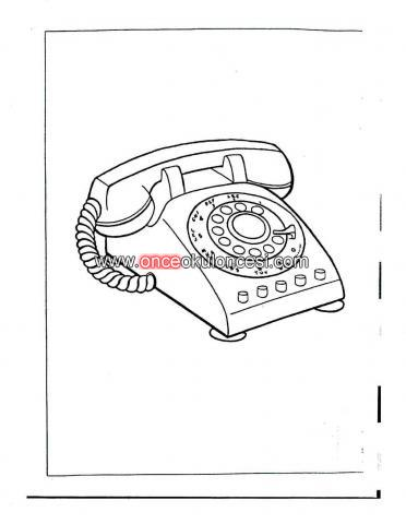 [Resim: 8549fd5b67bc1bd.jpg]