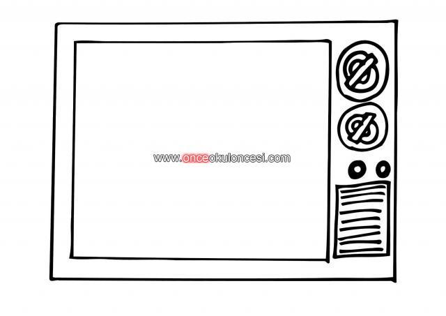 Tv 122962jpg