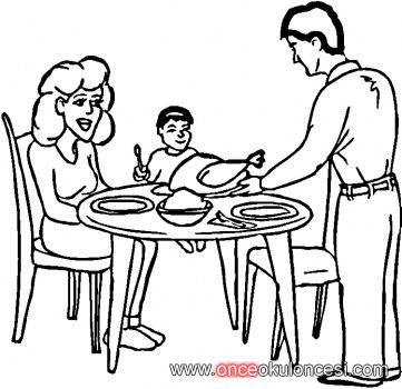 Yepyeni Aile Boyamalari