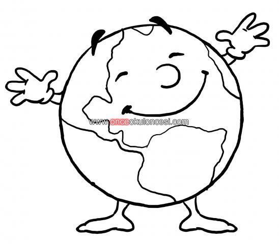 Mutlu Dünya