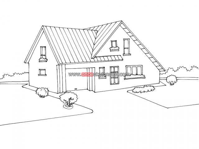 evimizin b l mleri. Black Bedroom Furniture Sets. Home Design Ideas