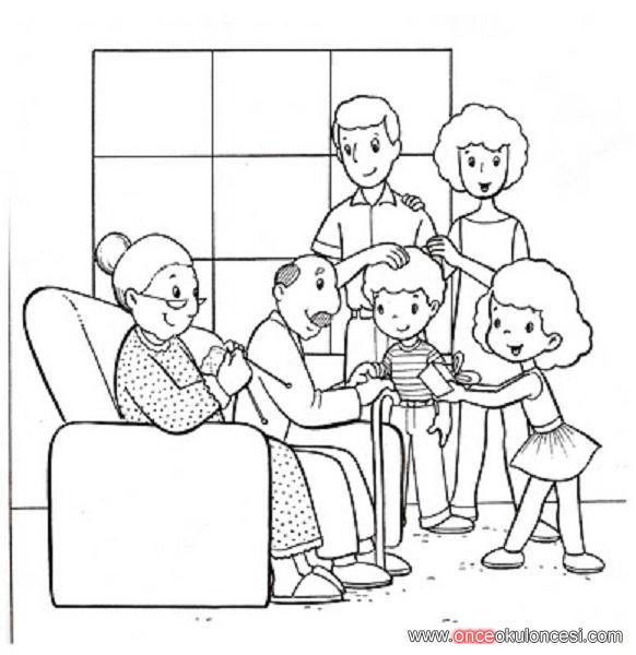 casa de cristo preschool konu aile 491