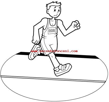 Spor Dalları