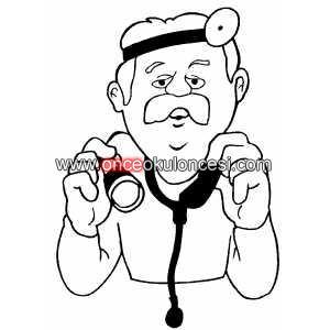 Doktor Aletleri