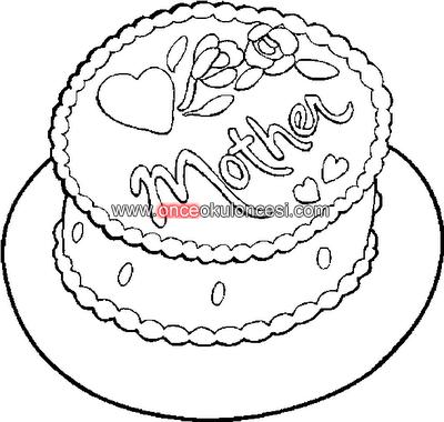 Pasta Resmi