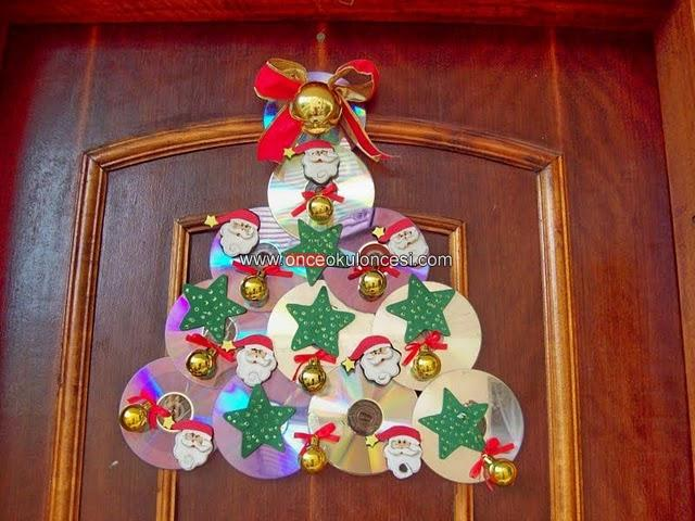 Cd den y lba a ac ve kap s s - Decoracion navidena artesanal ...