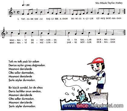 okul öncesi ingilizce şarkılar indir
