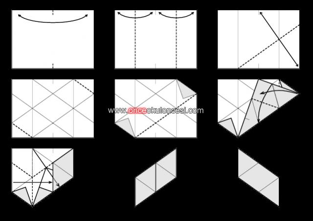 takvim tasar mlar e it e it nce okul ncesi ekibi forum sitesi biz bu i biliyoruz. Black Bedroom Furniture Sets. Home Design Ideas