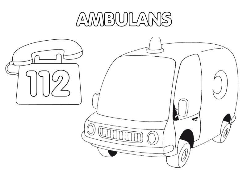 how to kill a amublas