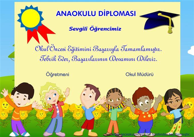anaokulu_diplomasi.jpg