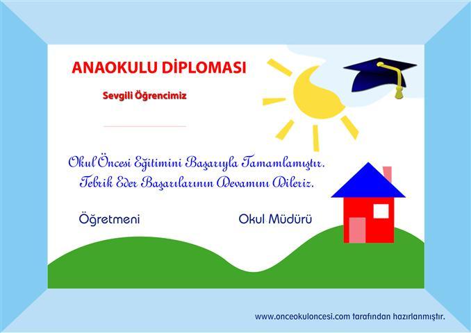 anasinifi_diploma.jpg
