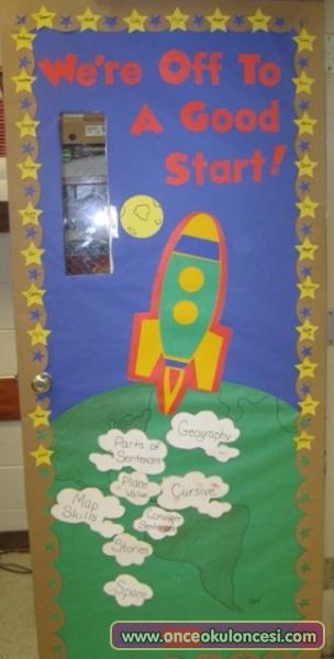 110298-classroom-door-decoration-ideas.jpg