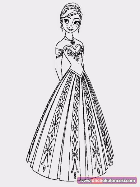 ELSA_AND_ANNA_FROZEN_FREE_COLOURING_SHEETS_(1).jpg