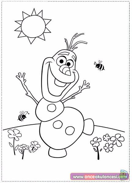 [Resim: disney-frozen-coloring-pages-frozen-coloringpage-24.jpg]