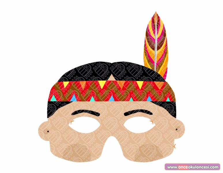 mask essay thesis We wear the mask this essay we wear the mask and other 64,000+ term papers, college essay examples and free essays are available now on reviewessayscom autor: review • february 4, 2011 • essay • 611 words (3 pages) • 1,369 views.
