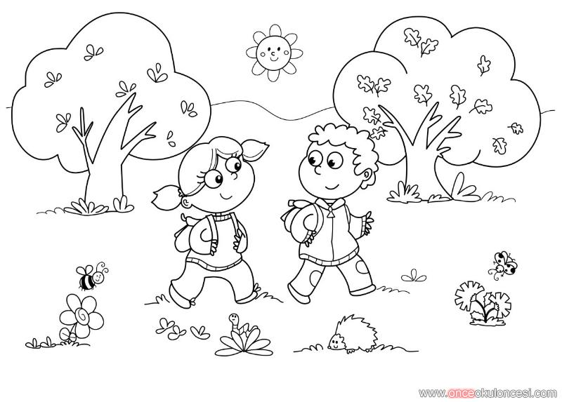 E113 Coloring Pages For Children