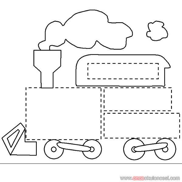 Shapes-Train-Worksheet-For-Kids.jpg