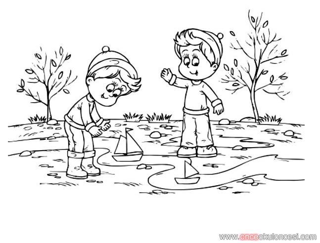 coloring pages fall themed | Fall Themed Coloring Pages Az Sketch Coloring Page