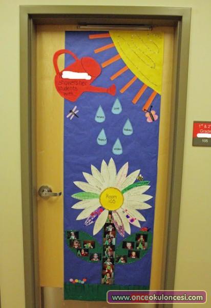 [Resim: chic-classroom-decorating-ideas-6yYU9-412x600.jpg]