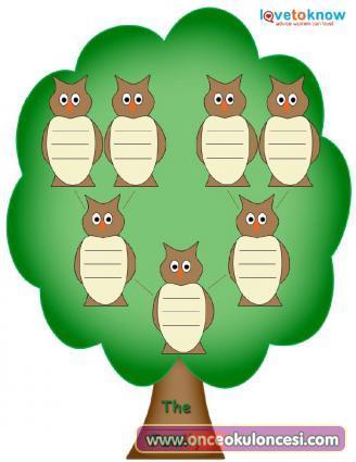[Resim: 156205-328x425-owl-genealogy-tree.jpg]