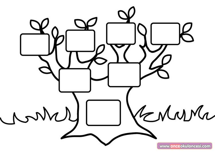 Family-Tree-Coloring-Page.jpg