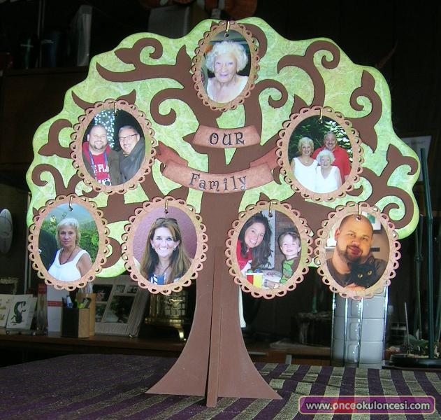 Family-Tree-print-quality.jpg