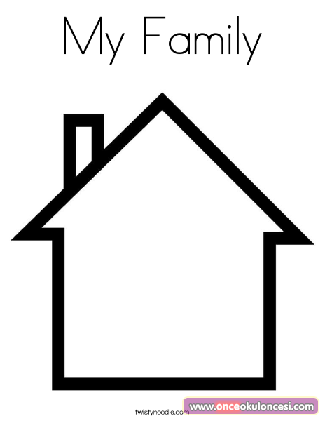 [Resim: my-family-5_coloring_page.png]