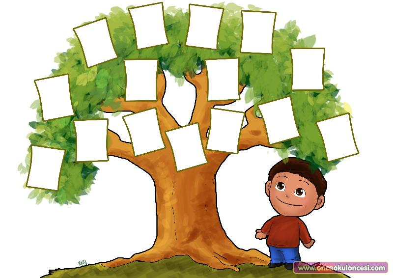 Printable-Family-Tree-Template-for-children.jpg