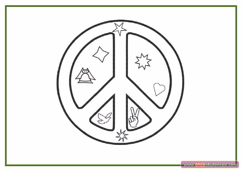imagenes-dia-de-la-paz-colorear-a4_10.jpeg