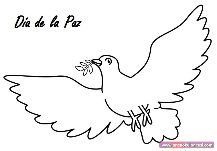 paloma-dia-paz.png