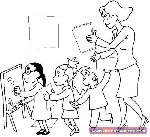 öğretmenler Günü Etkinlikleri