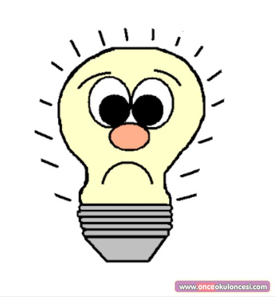 Enerji Tasarrufu Etkinlikleri Sayfa 2