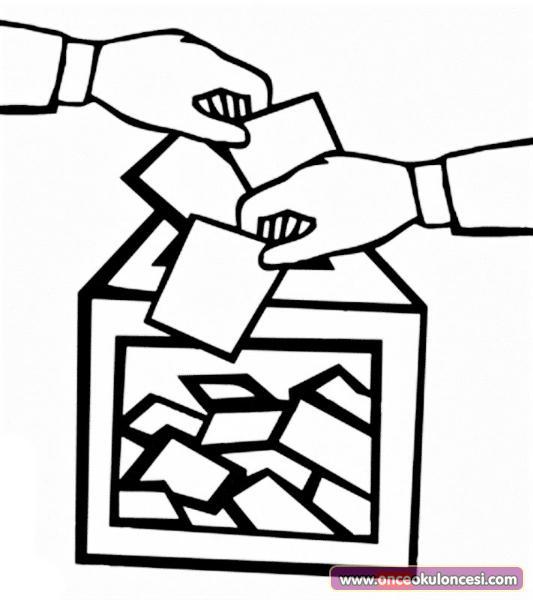 Insan Hakları Ve Demokrasi Haftası