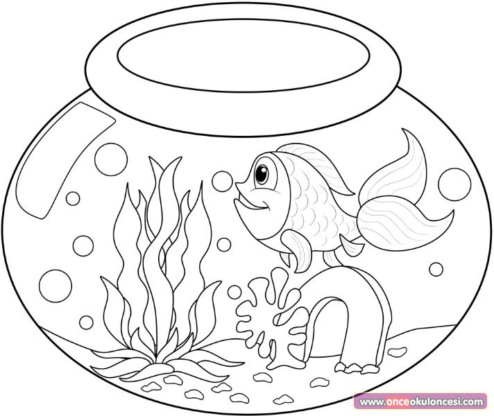 Poascf50 Plot Of A Story Clipart Fish Pack 5259